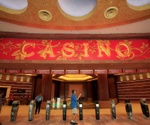 online casino real money singapore
