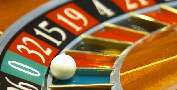 casino online poker casino european roulette