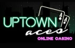 Online casino Singapore UpTown Ace