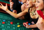 Calculated Risks of Gambling in SIngapore