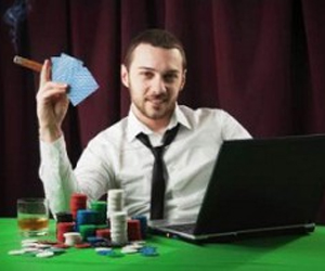 Land Casino VS Online Casino in Singapore