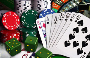 Online Casino Articles Archives - Page 2 of 3 - Online Casino Singapore