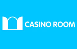 Online casino Singapore - casino room