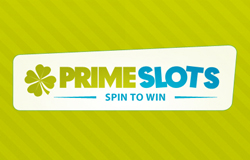 online casino free spins sic bo