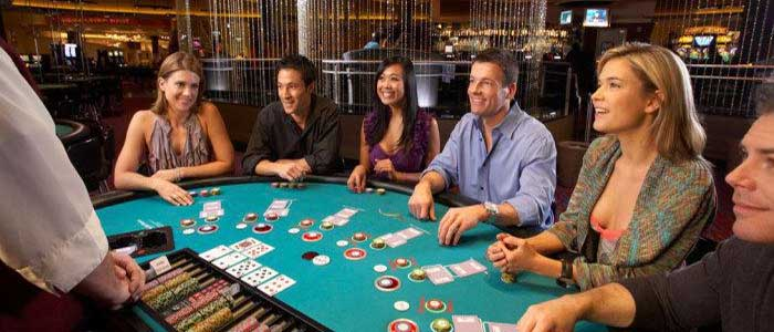 Pai Gow Poker - Online Casino Singapore