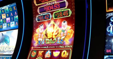 Articles on casino make money on online casino