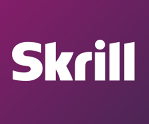 Deposit Real Money Casino Skrill