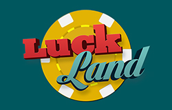LuckLand casino Singapore