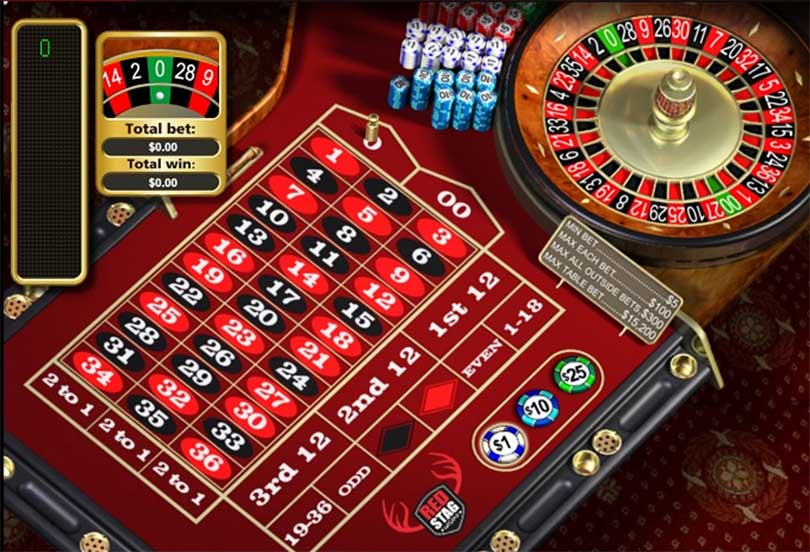 How to win roulette in singapore casino mega casino bonus code 2013