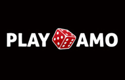 Bitcoin casino - Playamo