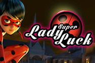 Singapore Casino - Lady Luck