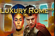 Singapore Casino - Luxury Rome