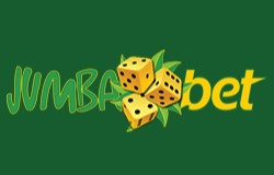 Singapore online casino - Jumba Bet