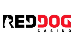 Red Dog casino Singapore