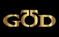 GOD55 online casino